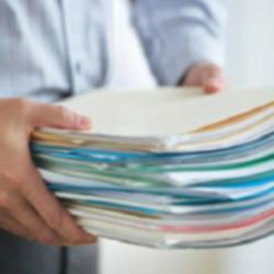 gestiona-archivio-cartaceo