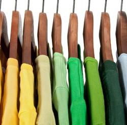 thumb_bundle-109-abbigliamento.650x250_q95_box-0,0,647,247